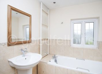 Thumbnail 3 bed property to rent in Kingston Road, Ewell, Epsom