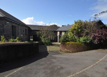 Thumbnail 3 bed semi-detached house to rent in Ugborough, Ivybridge