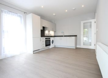 Thumbnail 2 bed flat to rent in Horsham Gates One, North Street, Horsham