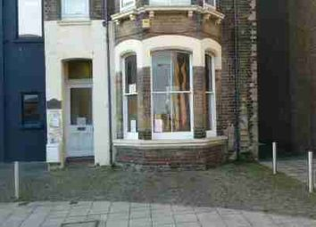 Thumbnail Office to let in Ground Floor, The Marina, Lowestoft, Suffolk