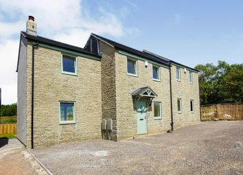 Thumbnail 3 bed semi-detached house for sale in Siston Common, Kingswood, Bristol