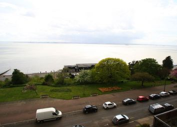 2 bed flat to rent in Westcliff Parade, Westcliff-On-Sea SS0