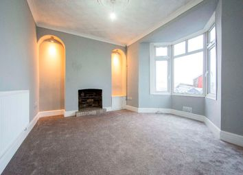 Thumbnail 3 bed terraced house for sale in Oakland Terrace, Treharris