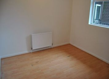 Thumbnail 1 bed flat to rent in Mulberry Court, Devonshire Road, Bexhill On Sea