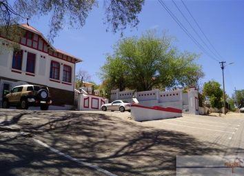Thumbnail Office for sale in Windhoek Central, Windhoek, Namibia