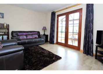 Thumbnail 2 bed semi-detached house for sale in Scylla Gardens, Cove Bay, Aberdeen