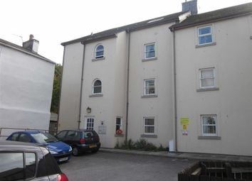 Thumbnail 1 bed flat for sale in Solomon Court, Whitehaven