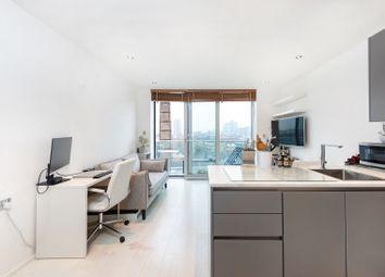 Thumbnail Flat to rent in Tanner Street, London Bridge