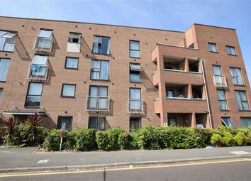Thumbnail 1 bed flat for sale in The Chase, Grays, Essex