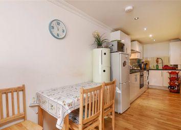Thumbnail 2 bedroom flat for sale in Walton Avenue, Harrow, Middlesex