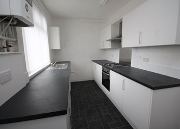 Thumbnail 3 bed terraced house to rent in Churchill Street, Rochdale
