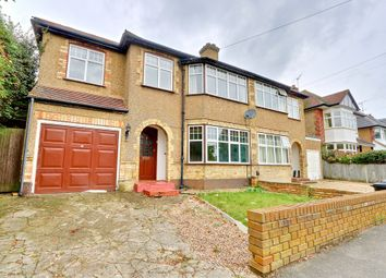 5 bed semi-detached house for sale in Southcote Rise, Ruislip HA4
