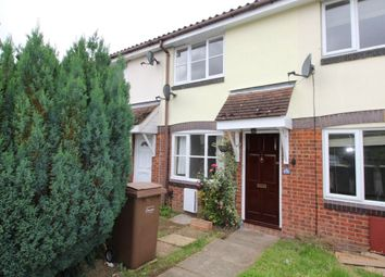 2 bed property to rent in Hawkfields, Luton LU2
