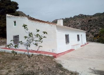 Thumbnail 3 bed property for sale in Urracal, Almería, Spain