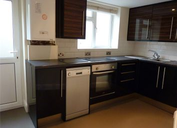 Thumbnail 1 bed property to rent in Old Portsmouth Road, Peasmarsh, Guildford, Surrey
