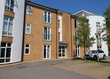 Thumbnail 2 bed flat to rent in West Beck House, Green Chare, Darlington