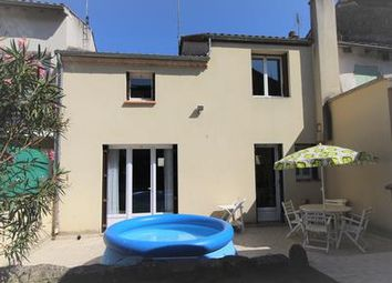Thumbnail 4 bed property for sale in Lavardac, Lot-Et-Garonne, France