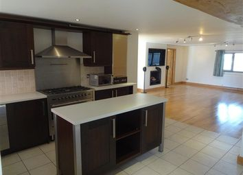 Thumbnail 4 bed property for sale in Sandy Lane, Askam In Furness