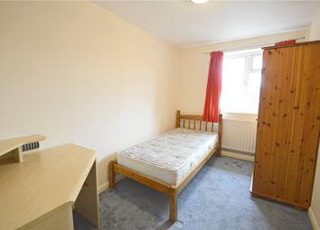 Thumbnail 1 bed end terrace house to rent in Lexington Avenue, Maidenhead, Berkshire