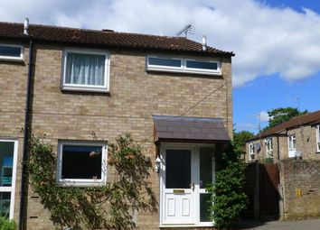 Photo of Page Close, Calne SN11