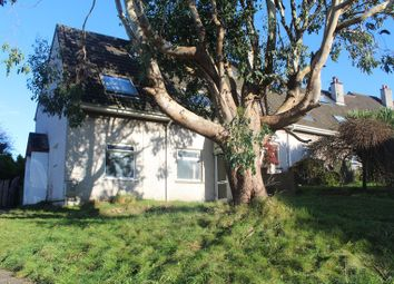 Thumbnail 2 bed end terrace house for sale in Slieau Whallian Park, St Johns, St Johns, Isle Of Man