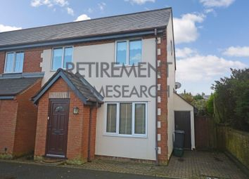 2 bed property for sale in Tremaine Close, Honiton EX14