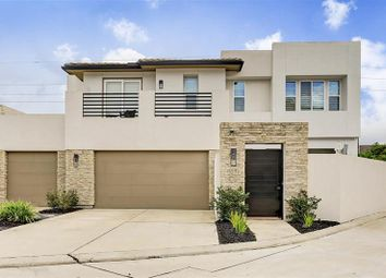 Thumbnail 3 bed property for sale in Houston, Texas, 77082, United States Of America