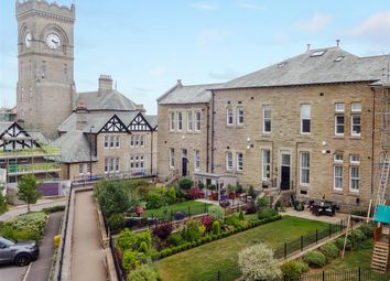 3 bed flat for sale in Norwood Drive, Menston, Ilkley LS29