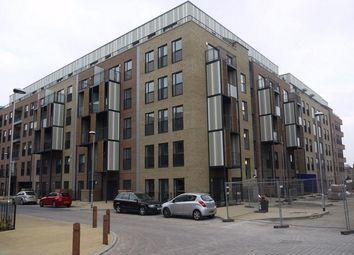 Thumbnail 2 bed flat to rent in Pulse Court, Maxwell Road, Romford, Essex