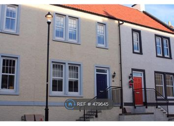 Thumbnail 3 bed terraced house to rent in Blench Drive, Ellon