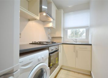 Thumbnail 3 bed maisonette to rent in Davidson Road, Addiscombe, Croydon