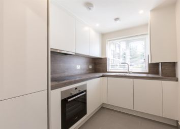 Thumbnail 1 bed flat to rent in Copperidge, 165 Carterhatch Lane, Enfield