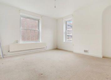 Binnie House, Bath Terrace, London SE1. 2 bed flat for sale