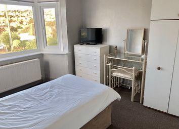 Thumbnail Land to rent in Heathfield Avenue, Saltdean, Brighton