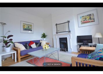 Thumbnail 1 bed flat to rent in Denver Road, London