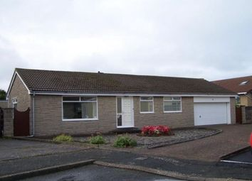 Thumbnail 3 bed bungalow to rent in Lhag Mooar, Port Erin