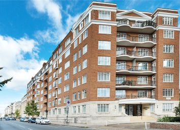 4 bed flat for sale in Maitland Court, Lancaster Terrace, London W2