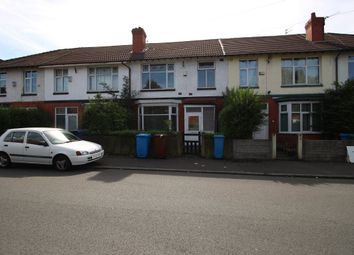 3 bed property to rent in Kinross Road, Manchester M14