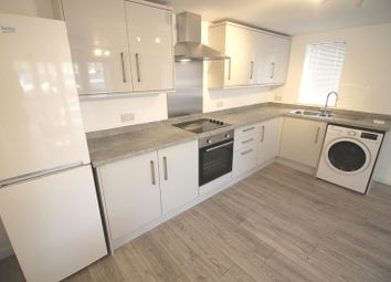 Thumbnail 1 bed flat to rent in Westons Brake, Emersons Green, Bristol
