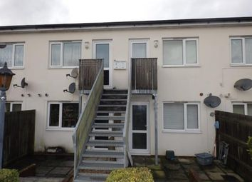 Thumbnail 1 bed maisonette for sale in 46-56 Dean Road, Southampton, Hampshire