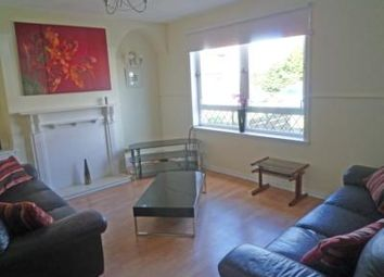 Thumbnail 3 bed terraced house to rent in Garthdee Drive, Garthdee