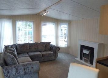 Thumbnail 2 bed semi-detached house for sale in Palma Park, Loughborough, Leicestershire