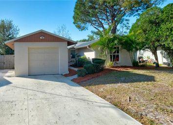Thumbnail Property for sale in 4516 Selma St, Sarasota, Florida, United States Of America