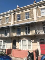 Thumbnail 6 bed terraced house for sale in 15 Royal Road, Ramsgate, Kent