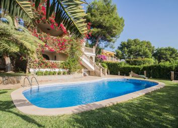 Thumbnail 4 bed property for sale in Majorca Island, Balearic Islands, Spain