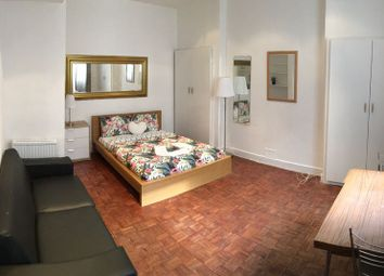 Thumbnail 1 bed flat to rent in Gloucester Terrace, Bayswater