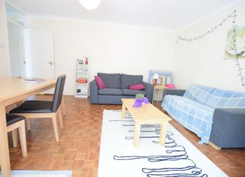 Thumbnail 2 bedroom flat to rent in Cranworth Gardens, London