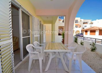 Thumbnail 2 bed apartment for sale in Prodromi, Poli Crysochous, Cyprus