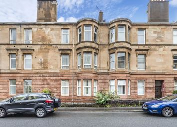2 bed flat for sale in 0/2 429 Paisley Road West, Govan, Glasgow G51