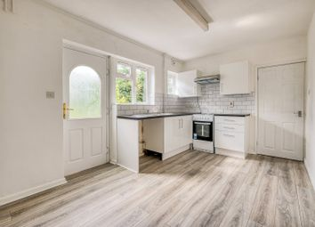 Thumbnail 4 bed terraced house to rent in The Square, Mayswood Road, Wootton Wawen, Henley-In-Arden